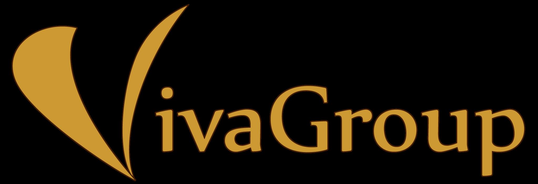 Viva Group – Hệ sinh thái làm đẹp khoa học